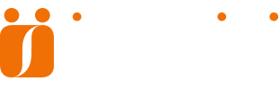Logo ideativi