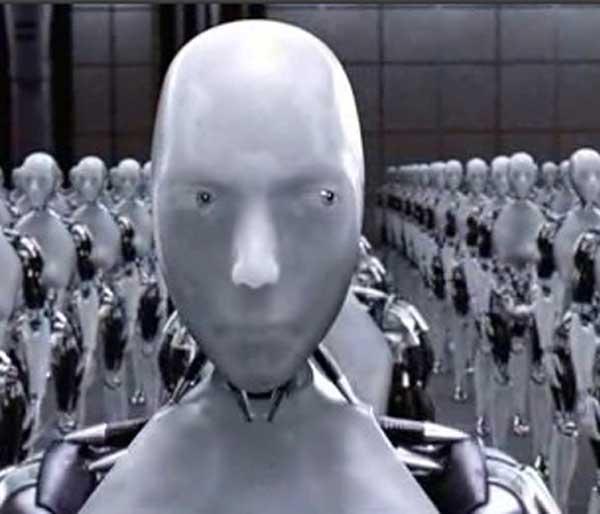 Ricercatori italiani impegnati a Shanghai sulla robotica
